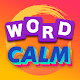 Word Calm - Relax and Train Your Brain