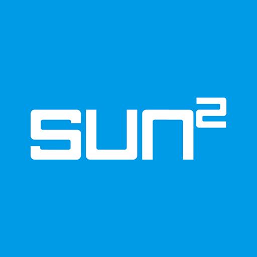 SUN2 Solkonto