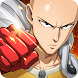 ONE PUNCH MAN 一撃マジファイト - Androidアプリ