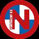 FC Eintracht Norderstedt para PC Windows