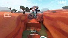 Trail Boss BMXのおすすめ画像3
