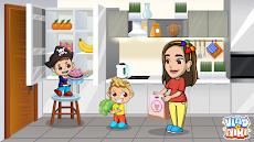 子供のためのヴラド&ニキータスーパーマーケットゲームのおすすめ画像3