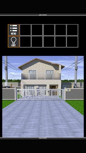 Escape Game: NEAT ESCAPE PACK 1.21 screenshots 7