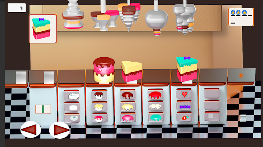 purble place cake maker- cooking cake game modavailable screenshots 4