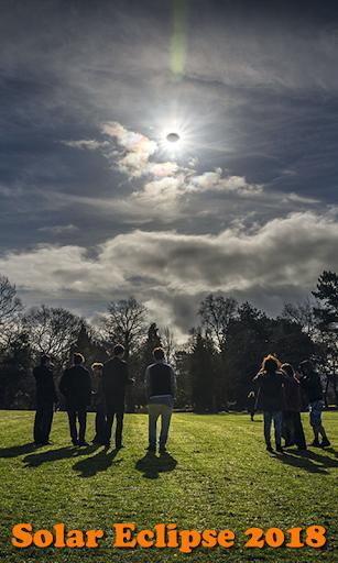 Solar Eclipse 2020 1.1 APK screenshots 8