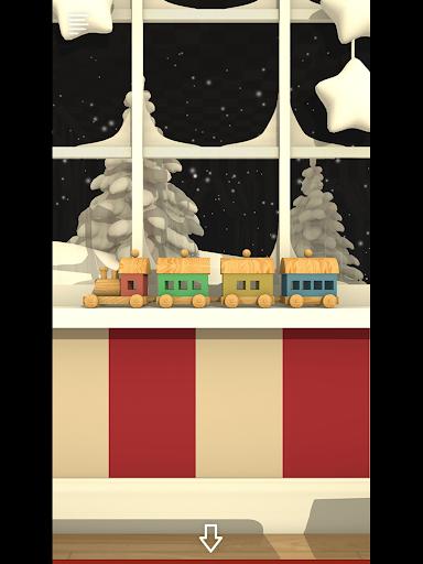 Escape Game: Christmas Night 2.3.1 screenshots 8