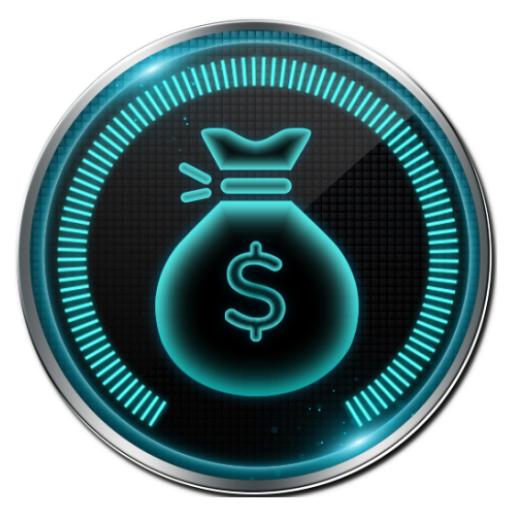 Control de gastos, presupuesto familiar: FinancePM
