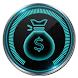 家計簿, 原価計算, お金の管理: FinancePM