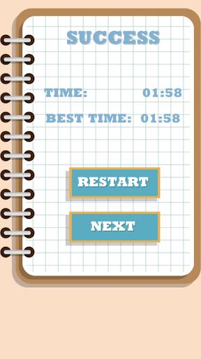 Sudoku Master  screenshots 4