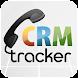 Akvelon CRM Call Tracker