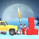 Santa People Ragdoll Playground 3D - Androidアプリ