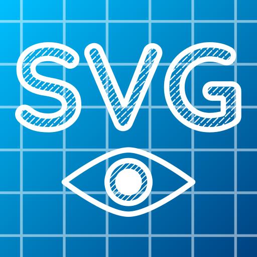 APK SVG Viewer