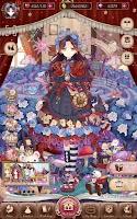 Alice Closet: Anime Dress Up