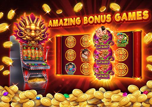 Huuuge Casino Slots - Best Slot Machines 6.1.2700 screenshots 12