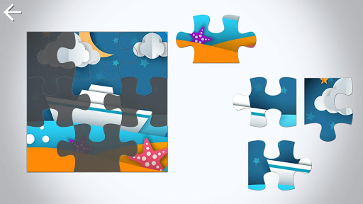 Brain Games Kids  Screenshots 24