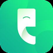 Comera - Video Calls & Chat