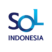 Shinhan Bank Indonesia SOL