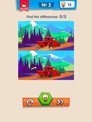 IQ Boost - Improve Your IQ Level 0.1.193 screenshots 10