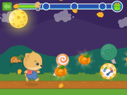 Car games for toddlers apkdebit screenshots 19