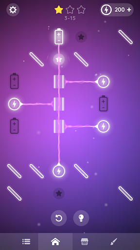Laser Overload 1.1.24 screenshots 7
