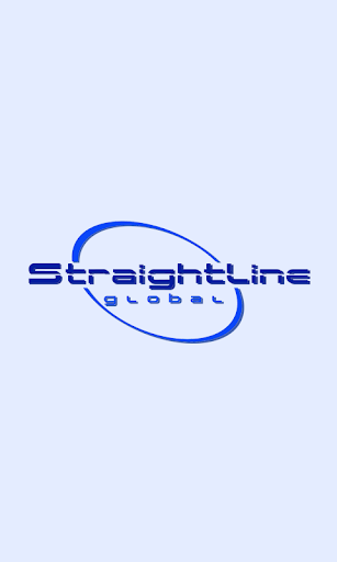 Straight Line Global For PC Windows (7, 8, 10, 10X) & Mac Computer Image Number- 5