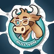 VPN BullVPN - Proxy Fast Unlimited Unblock