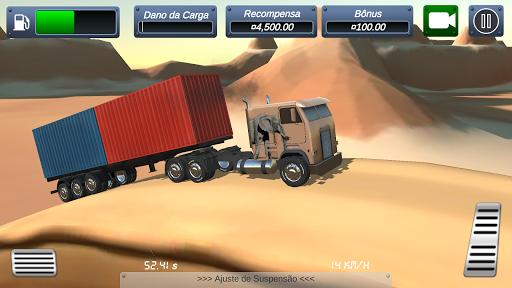 Truck Climb Racing 1.7.5.2 screenshots 8