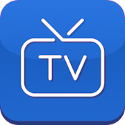OneTouch TV - Watch Asian Series