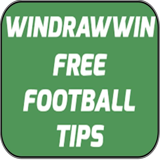 WIN DRAW WIN VVIP FOOTBALL TIPS - Apps on Google Play