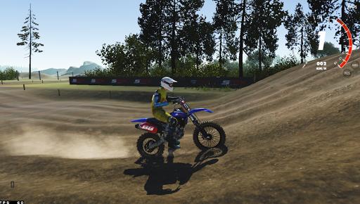 SMX: Supermoto Vs. Motocross 2.7 screenshots 5