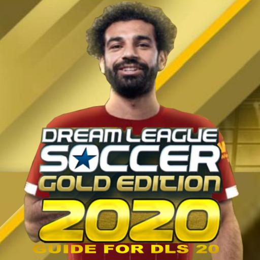 Baixar GUIDE Dream Winning League Soccer 2020 para Android
