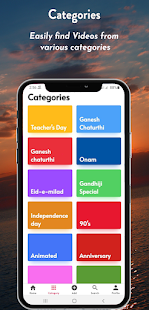 VidFun - Short Video App   Made in India