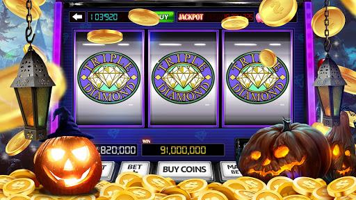 Huge Win Slots - Real Casino Slots in Vegas Nights 3.23.0 screenshots 1