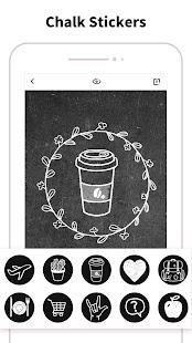 Highlight Cover & Logo Maker for Instagram Story screenshots 3