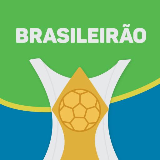Baixar Brasileirão Série A - Tabela e resultados ao vivo