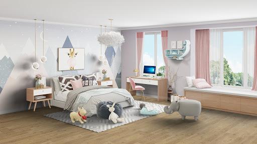 Home Designer - House Makeover 0.1.2.88 screenshots 5