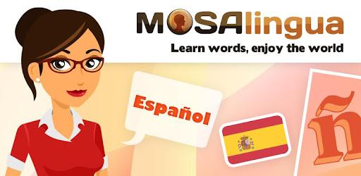 Kostenlose dating-apps spanisch