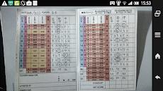 無料ゴルフスコア管理アプリ - ゴルフスコア管理photoのおすすめ画像4