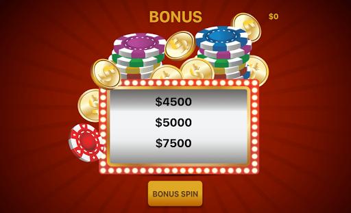 Three Card Poker 2.0.5 screenshots 5