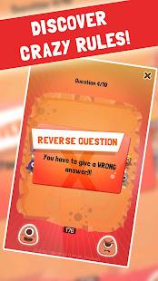 Quiz Panic General Knowledge screenshots 13