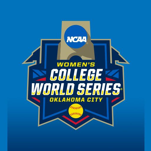 NCAA Women's College World Series