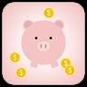 Grow Piggy Bank