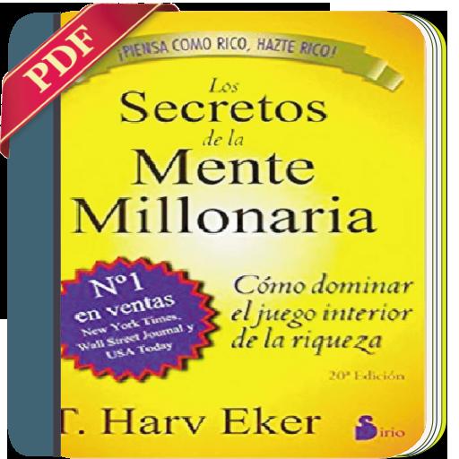 Los Secretos De La Mente Millonaria Apps En Google Play