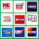 Assam / North East Live TV News para PC Windows