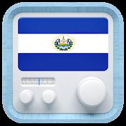 Radio El Salvador - AM FM Online