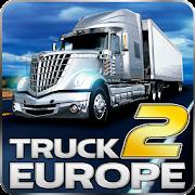 Truck Simulator 2 - Europe