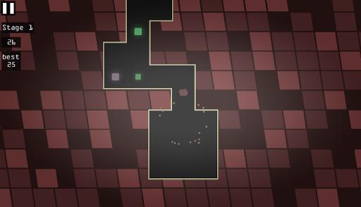 blocky run screenshot 3