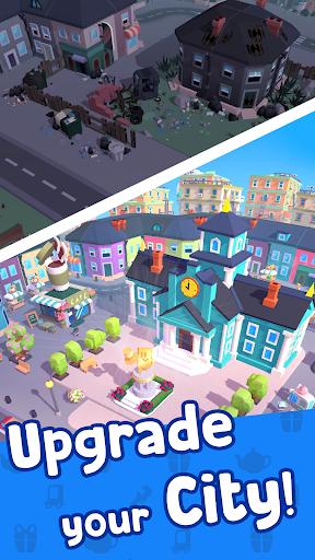 Merge Mayor 2.4.176 screenshots 8