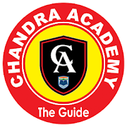 CHANDRA ACADEMY - The Guide
