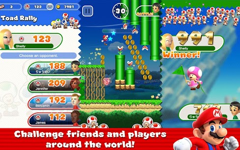 Super Mario 63 Baixar Última Versão – {Atualizado Em 2021} 4